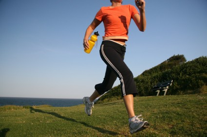 Money Saving Tips for Runners and Walkers